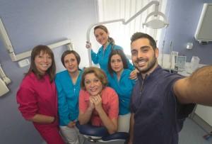 Studio Dentistico Angelini | Dentista a Grosseto 1