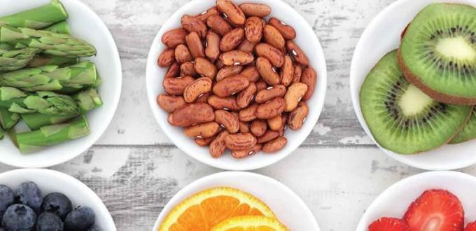 alimenti cariogeni