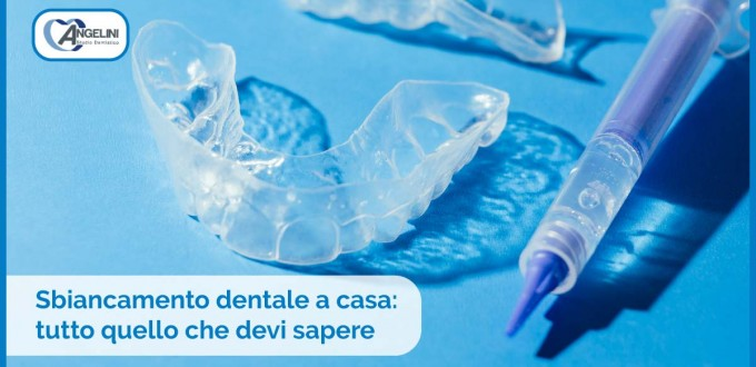 sbiancamento-dentale-a-casa_0
